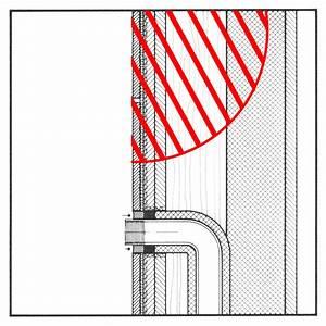 Wand Feuchtigkeit Messen : der aquascan f r die wand wir messen die feuchtigkeit ~ Lizthompson.info Haus und Dekorationen