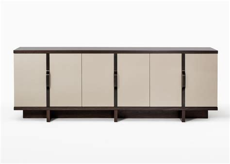 Bedroom Sideboard Furniture by Pin By Insist On 边柜 In 2019 Sideboard Furniture