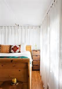 Sound Dampening Curtains Canada by 17 Best Ideas About Wall Curtains On Pinterest Curtains