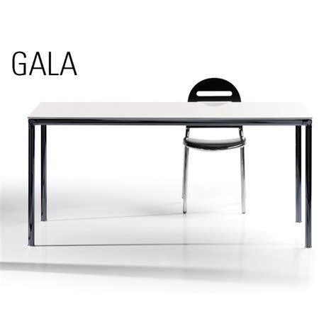table bureau blanc bureau de travail blanc atlub com