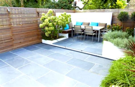 Small Garden Designs Amazing Yard Makeovers Lawn Gardens