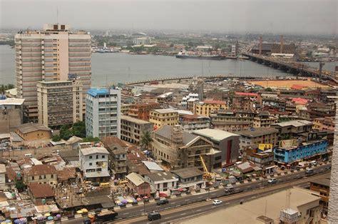 island in the kitchen lagos living solving nigeria s megacity housing crisis