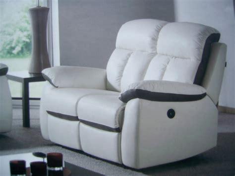 canape relax electrique pas cher canape relax electrique pas cher 23913 canape idées