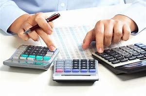 Сколько процентов налога надо заплатить за полученную в дар квартиру