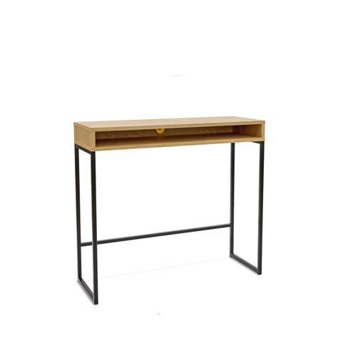 console bureau 110 frame drawer
