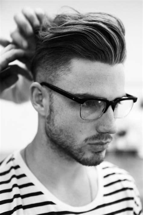 images  guys  glasses  pinterest