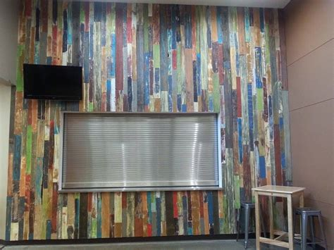 hope community church cambridge mn kitchen wall