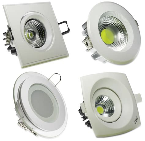 comment installer un spot led guide complet monequerre fr