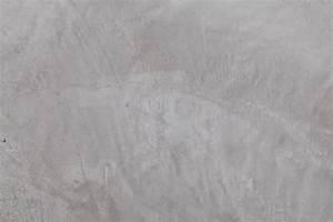 Putz Innen Glatt : heinz vorwerk stuck und putz v 0010 0017 ~ Michelbontemps.com Haus und Dekorationen