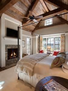 rustic master bedroom bedroom ideas