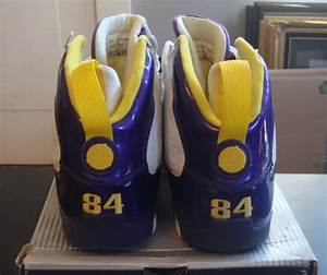 Air Jordan Ix Randy Moss Turf Pe Sneakernewscom