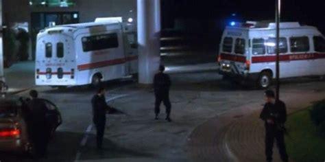imcdborg  ford transit hk police mkiii  cheong wong
