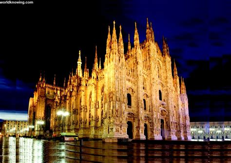 beautiful milan weneedfun