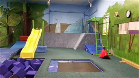 preschool playtime gymsport athletic center 270 | junglegym