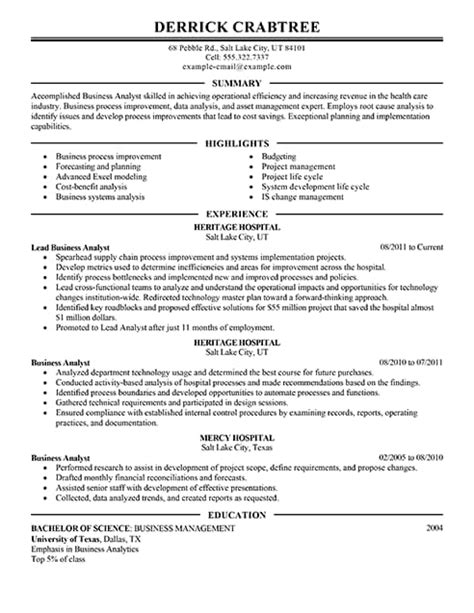 Amazing Business Resume Examples To Get You Hired  Livecareer. Disney College Program Resume. Writing Resume Objective. Receptionist Resumes. Social Work Resume Objective. Keynote Resume Template. Resume For Fashion Designer Fresher. Professional Resume Template Download. Resume For Film Internship
