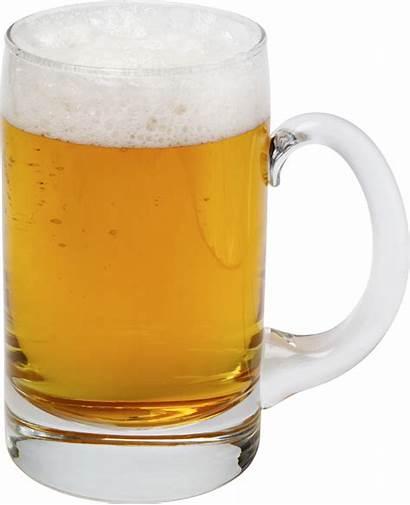Beer Glass Pint Mug Icon Cerveza Clipart