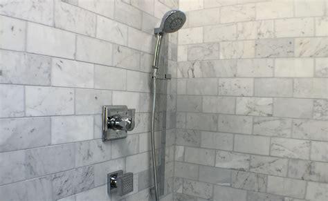 blue hawk vinyl tile grout application grey tile grout re for those who tiled floors how do