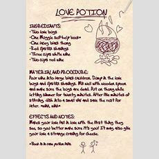 1000+ Images About Magical Love&beaty Spells On Pinterest  Love Spells, Book Of Shadows And