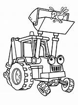 Bagger Builder Ausmalbild Scoop Digger Neuer Kidsdrawing Laternenumzug Kolorowanki Darmowe Baumeister Jungen Ikidsdrawing Ouvrir Malbild sketch template