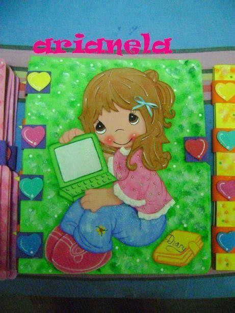 imagenes de carpetas decoradas para preescolar imagui aplicaciones carpeta