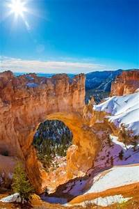bryce canyon national park utah best honeymoon With honeymoon places in usa