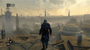 Assassin's Creed Revelations | Games 'N More