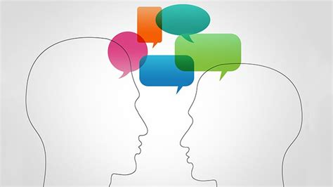 psychologists   knew  talk therapy