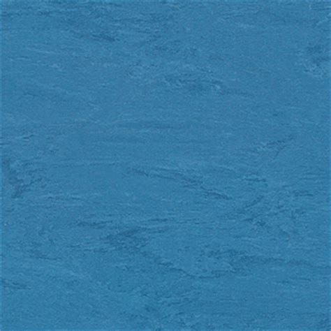 afloor vinyl flooring polyflor esd 2000 sd colour 2280 atlantic blue standard xl homogeneous flooring polyflor