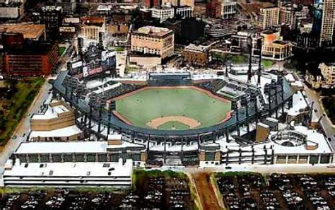 ballpark renderings models archives ballparks