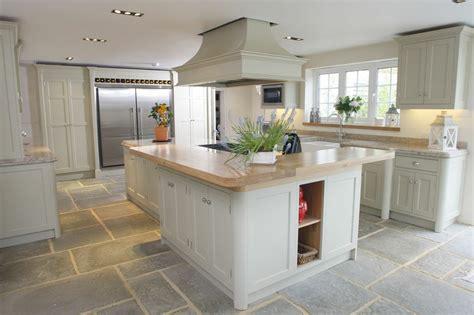 island units for kitchens island kitchen units suvidha innovation