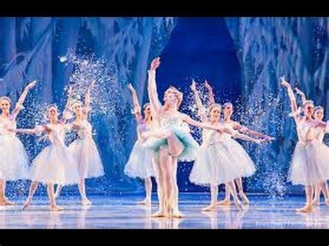 ballerina kostüm kinder balletmuziek ballerina muziek kinder ballet liedjes klassieke muziek filmpjes happy waltz