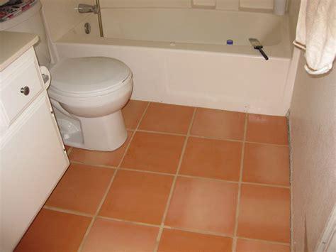 terracotta floor tile buy bathroom tiles price home design shop pakistan