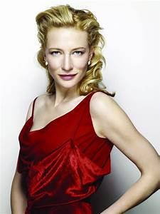 Cate Blanchett & Andrew Upton – Good Times