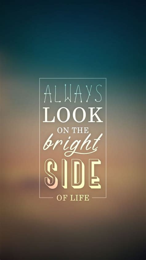 Pictures With Quotes Phone Wallpaper Quotes 75 Images