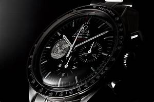 Expensive Omega Watches for Men - Alux.com