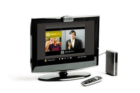 sorenson phone utah company debuts videophone for deaf the salt lake