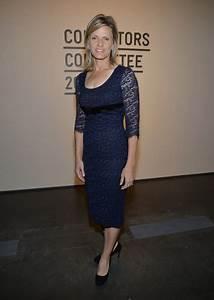 Viveca Paulin Ferrell Pictures - LACMA's 2014 Collectors ...