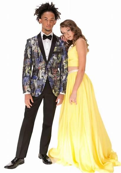 Phoenix Tuxedo Prom Suit Shawl Looking Mall