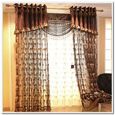 sheers lace drapery decor inc