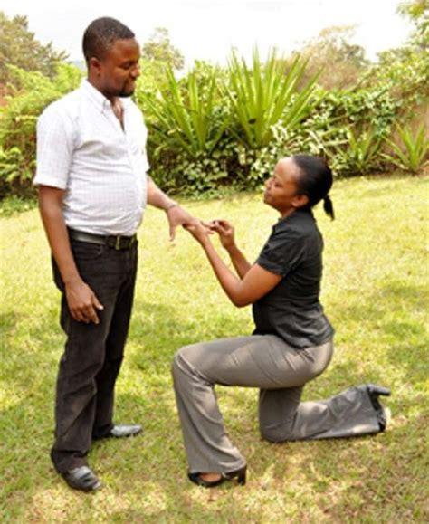 reasons   woman   propose   man fabwoman