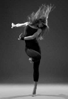 oltre 1000 idee su danse moderne jazz su moderne jazz danza moderna e danza