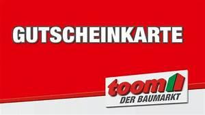Marienkäferlarven Kaufen Baumarkt : 200 euro gutscheine beim toom fr hlings gewinnspiel gewinnen ~ Frokenaadalensverden.com Haus und Dekorationen