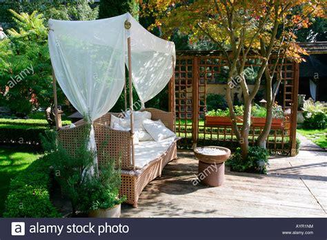 Garten Kaufen Oberbayern by Balinesischer Garten Balinesische G 228 Rten Muehldorf Am