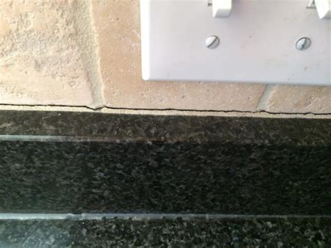 do it yourself backsplash kitchen kitchen tile backsplash doityourself com community forums