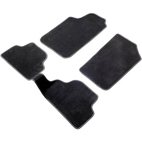 tapis pour clio 3 equipement tapis clio