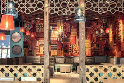 furniture ideas for small living room restaurant decor interiorzine