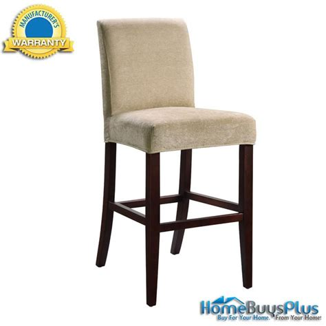 slipcovers for bar chairs 1000 images about bar stools slipcovers on