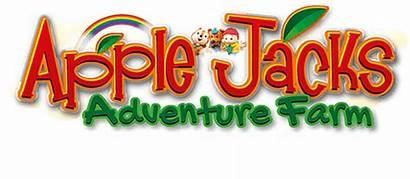 Apple Jacks Farm Adventure Holidays Weekends During