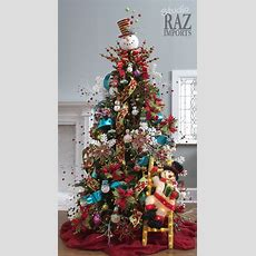25+ Best Ideas About Christmas Tree Decorations On