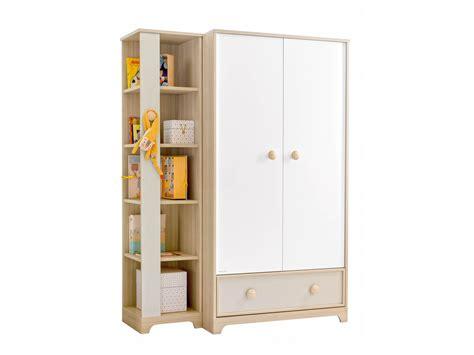 armoir chambre pas cher armoir enfant pas cher maison design wiblia com